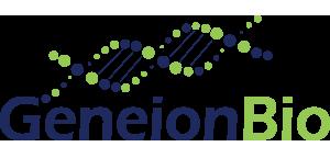 Geneion Bio